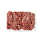 PnP Beef Goulash 500g