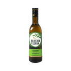 Oliveira Da Sera Extra Virgin Olive Oil 750ml