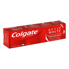Colgate Optic White Toothpaste 75ml