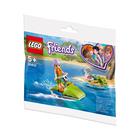 Lego Friends Mia's Water Fun