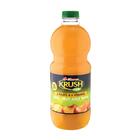 Clover Krush Fruit Juice Blend 100% 6 Fruit & Vitamins 1.5l