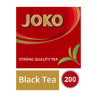 Joko Tagless Teabags Regular 200s x 4