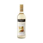 Drostdy Hof Natural Sweet White 750ml
