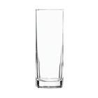 Citi Nova Zombie Glass Tumbler 1ea