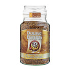 Douwe Egberts Pure Gold Coffee 200g