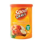 Sooo Instant Chicken Gravy 170g