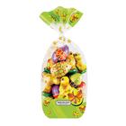 Riegelein Easter Egg Selection 240g