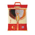 Spekko Parboiled Rice 10kg
