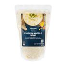 PnP Chicken Noodle Soup 600g