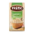 Tastic Natures Brown Rice 1kg