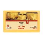 PnP Gouda Cheese 850g