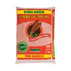 King Foods Fine Mabela Meal 2kg