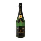 Moet & Chandon Nectar Imp NV Champagne 750ml