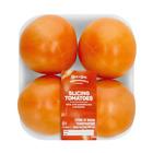 PnP Slicing Tomatoes 4ea