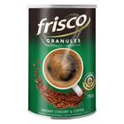 Frisco Instant Coffee Granules 750g