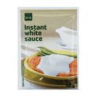 PnP Instant White Sauce 40g