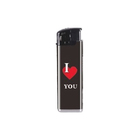 Africa Flame Electronic Lighter N3