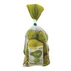 PnP Pears 1.5kg