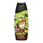 Organics Shampoo 2 in 1 Coconutty 400ml