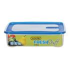 Addis Fresh Stuff Food Saver 2 Litre