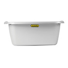Addis Heavy Duty Basin 11L