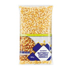 PnP No Name Popcorn 500g
