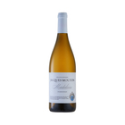 Jacques Mouton Chardonnay 750ml