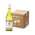 Zonnebloem Sauvignon Blanc 750ml x 6