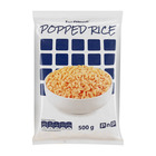 PnP No Name Popped Rice 500g