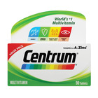 Centrum Multivitamin Adult 90 Ea