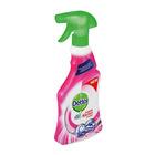 Dettol Kitchen Cleaner Grape Fr uit Trigger 500ml