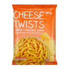 PnP Cheese Twists 150g