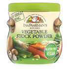 Ina Paarman's Vegetable Stock Powder 150g
