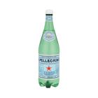 San Pellegrino Sparkling Mineral Water 1l