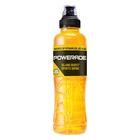 Powerade Island Burst Sports Drink 500ml