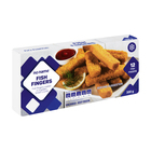 No Name Fish Fingers 300g