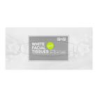 PnP 3ply Facial Tissue White 100ea