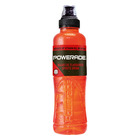 Powerade Naartjie Sports Drink 500ml