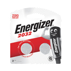 Energizer A23 12V Alkaline Batteries 2s