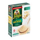 Jungle Bran Oats 500g