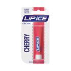 Lip Ice Balm Cherry