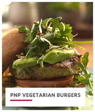 PnP Vegetarian Burgers-landing-page-tile.jpg