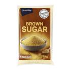 PnP Brown Sugar 1kg