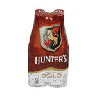 Hunters Gold Cider NRB 330 ml x 24