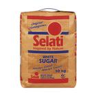 Selati White Sugar 10kg x 10
