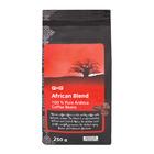 PnP African Blend Beans 250g