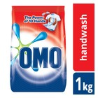 OMO Hand Washing Powder Multi Active 1kg