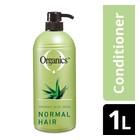Organics Hair Conditioner Normal 1l