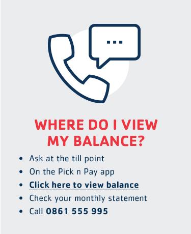 Financial_Service_Store_Account_Block_03_v3.jpg
