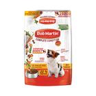Bob Martin Dry Small Dog Food Chicken 6kg